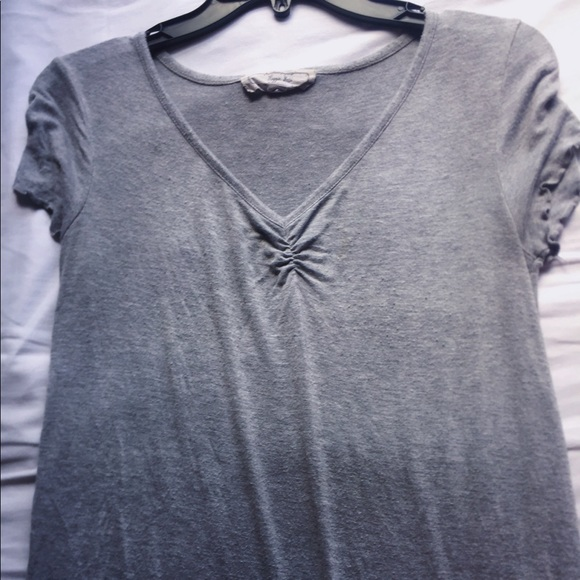 PacSun Tops - Cute Relaxed Tees